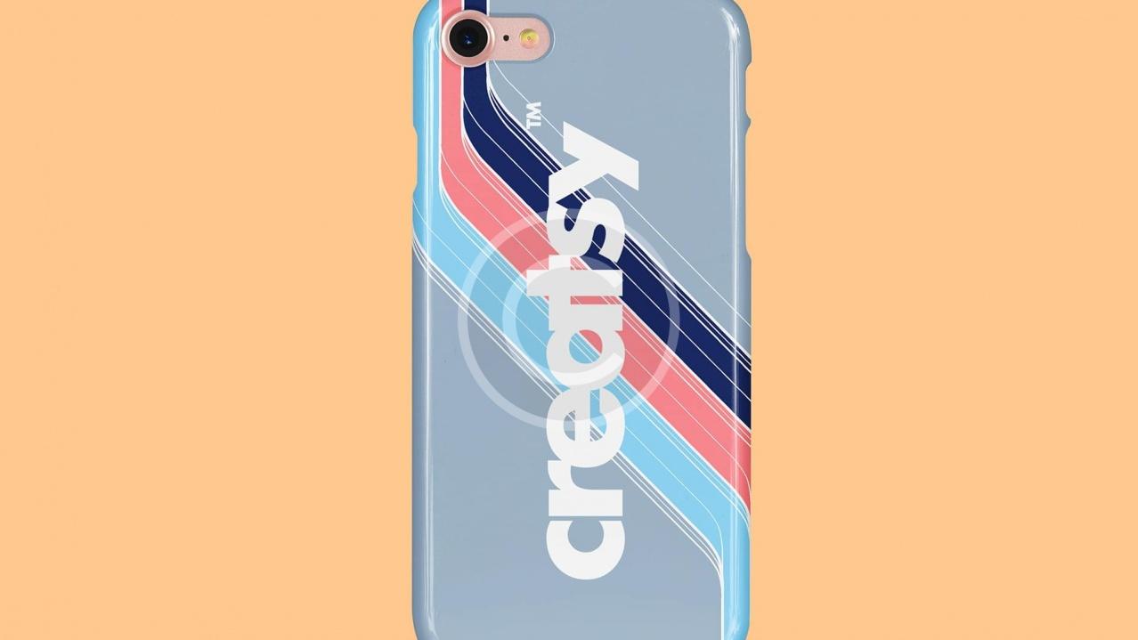 Custom Case Design